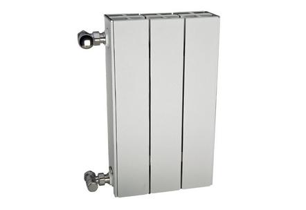 Aluminiumradiatoren