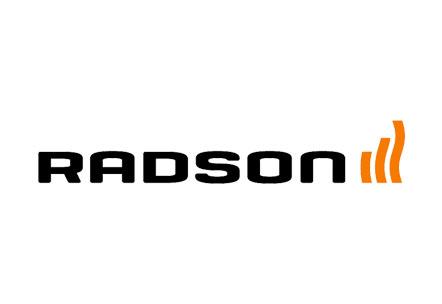 Radson