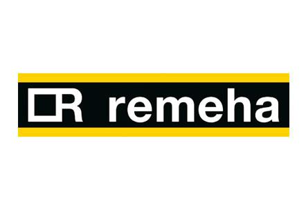 Sentry/Remeha