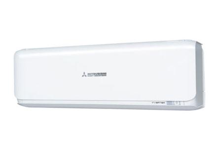 Ventilatie/Airco